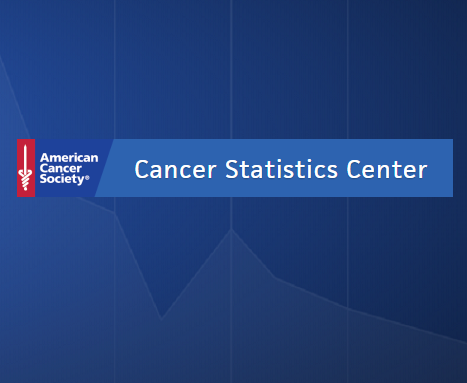 Home American Cancer Society Cancer Facts Amp Statistics